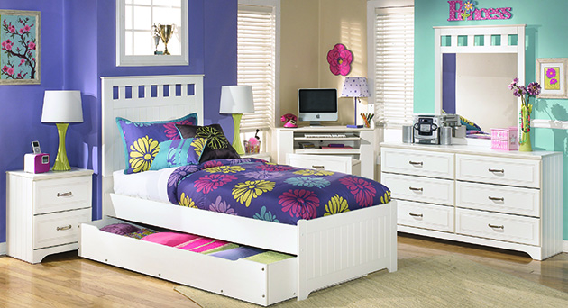 SHOP NOW BY CLICKING ON A CATEGORY BELOW. Kids Bedrooms Laughlin Furniture  Shelby NC